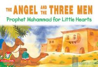 The Angel and the Three Men - PB