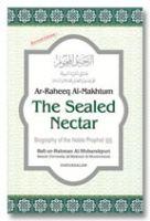 The Sealed Nectar | Ar-Raheeq Al-Makhtum English