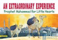 An Extraordinary Experience - PB