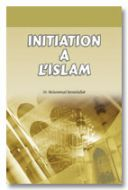 Initiation A L'Islam - French