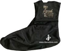 Leather Socks (Khuffain) - Azad Brand