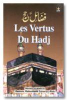 Les Vertus Du Hadj - Français