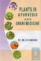 Plants in Ayurvedic and Unani Medicine