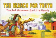 The Search for Truth - PB