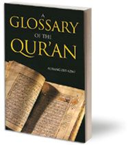 Glossary of the Quran