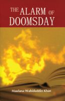 The Alarm of Doomsday