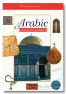 Arabic Conversation Book