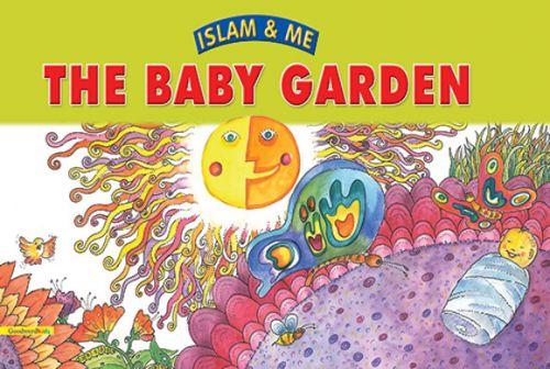 The Baby Garden