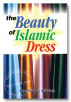 The Beauty of Islamic Dress