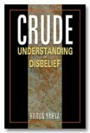 Crude Understanding of Disbelief
