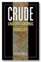 Crude Understanding of Disbelief