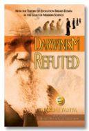 Darwinism Refuted