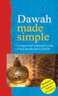 Dawah Made Simple