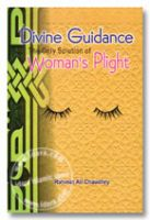 Divine Guidance : The Only Solution of Womans Plight
