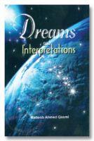 Dreams and Interpretations : Matloob