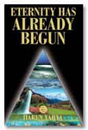 Eternity Has Already Begun (inside colour pages)