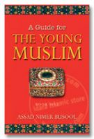 A Guide for the Young Muslims - Book One
