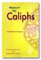 History of the Caliphs - Jalaluddin A's Suyuti