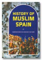 History of Muslim Spain