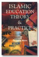Islamic Education Theory and Practice