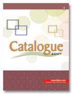 FREE Digital Catalogue - Islamic Books - Excel - Download Link below