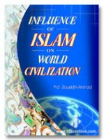 Influence of Islam on World Civilization
