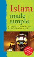 Islam Made Simple