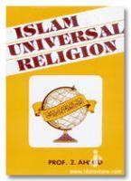 Islam Universal Religion