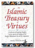 Islamic Treasury of Virtues