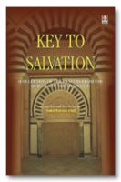 Key to Salvation