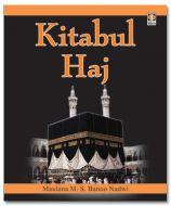 Kitabul Haj - English - Pocket