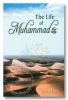 The Life of Muhammad (SaW) A. H. Siddiqui