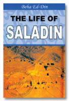 The Life of Saladin