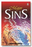 Major Sins