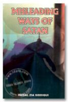 Misleading Ways of Satan