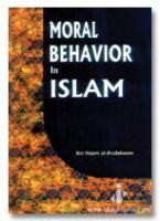 Moral Behavior in Islam