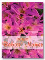 Muslim Babies' Names