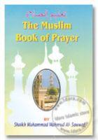 The Muslim Book of Prayer