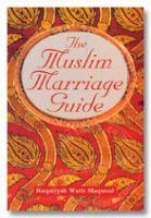 Muslim Marriage Guide