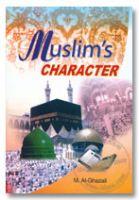 Muslim Character