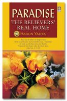 Paradise The Believers Real Home