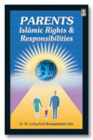 Parents Islamic Rights and Responsibilities