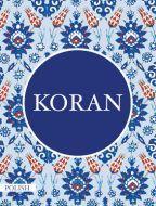Koran (Quran in Polish)