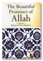 Beautiful Promises of Allah