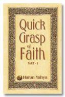 Quick Grasp of Faith - Part-I