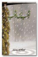 Sawaab hi Sawaab - Urdu
