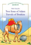 Two Sons of Adam, Travels of Ibrahim