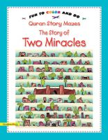 The Story of Two Miracles