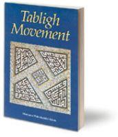 Tabligh Movement