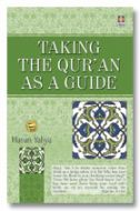 Taking The Quran as a Guide